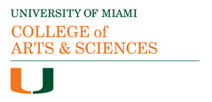 School Psychology subjects miami dade college